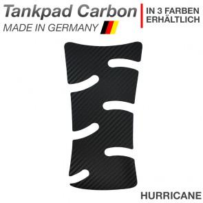 Carbon Tankpad HURRICANE
