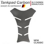 Carbon Tankpad New Classic